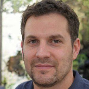Dirk Schober von Luftentfeuchter-Experte.de