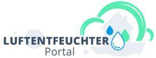 Luftentfeuchter-Portal.de